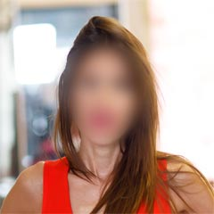 Julia Profilfoto